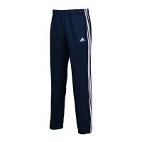 ADIDAS阿迪达斯 男子训练系列运动休闲收口长裤 AJ6501 现
