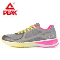 Peak/匹克 女鞋夏秋季新品跑步鞋 休闲运动轻便舒适运动慢跑步鞋DH630128