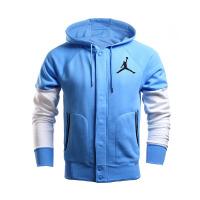 Nike耐克男装 JORDAN乔丹系列夹克 696204-412-064 现