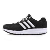Adidas阿迪达斯女鞋  2017新款女子运动休闲耐磨跑步鞋  BA8107  现