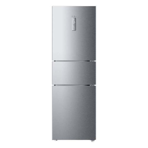 冰箱位置效果图