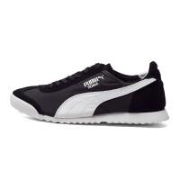 Puma彪马男鞋 运动跑步休闲鞋  1PU35437023  1PU35437026