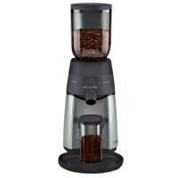 Welhome/惠家 zd-12 电动磨豆机 磨盘式咖啡研磨机 家用粉碎机