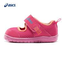 ASICS/亚瑟士夏季新款幼儿鞋男女小童鞋凉鞋 TUS118-49