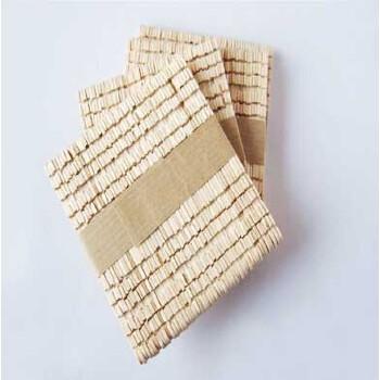 diy手工木板拼装模型材料木条棒雪糕棒冰棍棍雪糕板