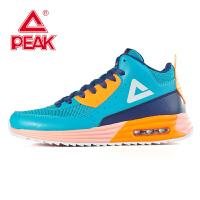 Peak/匹克 女款缓震耐磨防滑舒适百搭时尚休闲鞋E54208E