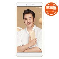 中国电信 MI/小米 红米note4X 全网通 双卡双待 电信4G手机 智能手机