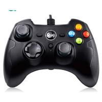北通 潘多拉 有线可振动 PC电脑 PS3游戏手柄摇杆 XBOX360架构