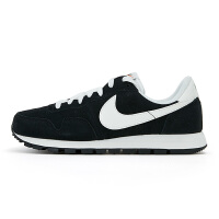 Nike耐克男鞋 复古运动休闲鞋  827922-001  现
