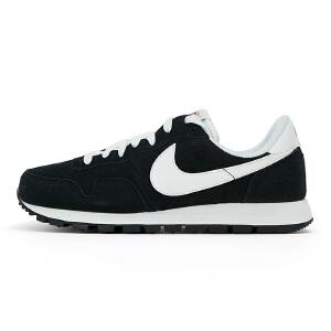 Nike耐克   男子复古运动休闲鞋  827922-001  现