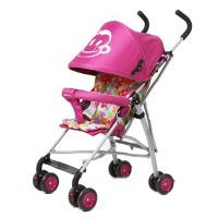 婴儿推车  冬夏可坐易折叠儿童伞车  儿童手推车 轻便携简易宝宝伞车