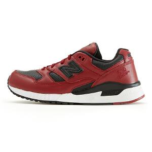 New Balnace/NB男鞋 复古鞋运动休闲鞋跑步鞋  M530VTA M530VTB  现