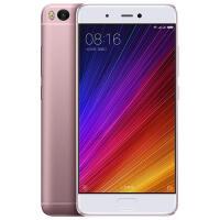 【现货包邮】小米/Xiaomi 5s/5S 金属机身 拍照黑科技 移动联通电信4G手机5.15 英寸 指纹识别 双卡双待