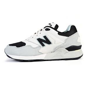 New Balance/NB男鞋女鞋 复古运动休闲鞋 ML878GW 现