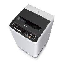松下(Panasonic) XQB90-Q9041 大容量9kg波轮洗衣机全自动