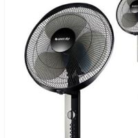 格力(GREE)电风扇 FD-4012-WG家用静音节能落地扇