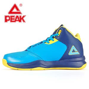 Peak/匹克 男款 缓震防滑耐磨运动篮球鞋DA540083